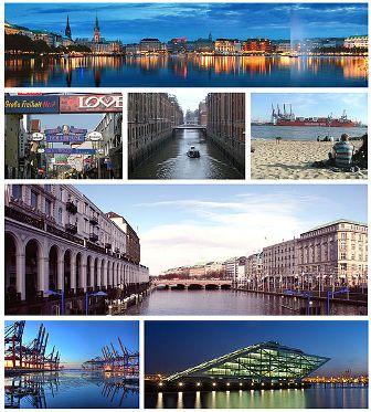 Du học Đức, trường Đại học Châu Âu – European University