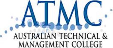 Du học Úc: Học bổng trường ATMC, chương trình công nghệ thông tin, kinh tế