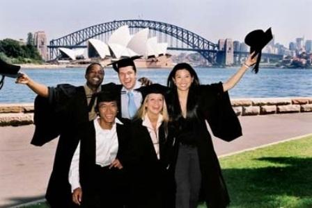 Du học Úc: Bạn biết gì về trường Đại Học Ballarat ?