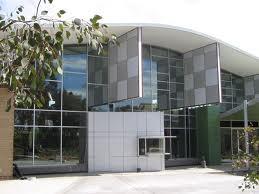 Du học Úc: Đại học Charles Sturt