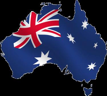 Cập nhật thông tin du học Úc