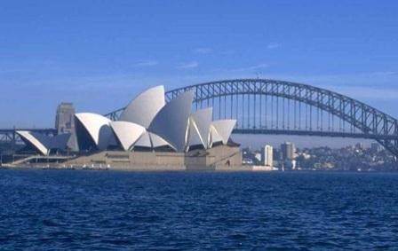 Du học Úc và New Zealand, chọn thành phố hay vùng nào?