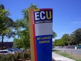 Du học Úc: Trường ĐH Edith Cowan: Ưu đãi đặc biệt từ BB Kangaroo