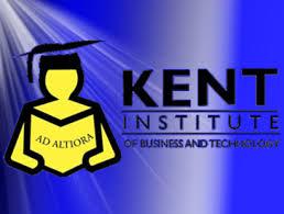 Du học Úc: Mời gặp đại diện tư vấn tuyển sinh Học viện Kinh doanh và Công nghệ Kent, Sydney.
