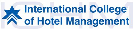 Du học Úc, học bổng 15.000 $, trường quản lí khách sạn quốc tế ICHM