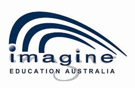 Du học Úc: học bổng tại Imagine Education Australia