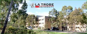 Du học Úc: Đại Học Latrobe Sydney