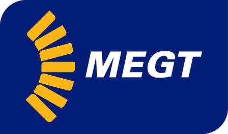 Du học Úc: Học bổng tập đoàn giáo dục MEGT
