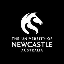 Du học Úc: mời gặp đại diện trường Đại học Newcastle - Australia (đã qua).