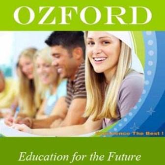 Hội thảo du học Úc – Ozford College Melbourne: Visa ưu tiên, Tiết kiệm chi phí