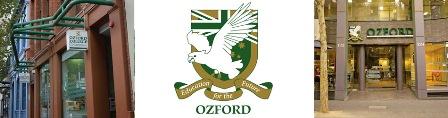 Hội thảo du học Úc: Mời gặp đại diện tuyển sinh trường Ozford College, Melbourne.