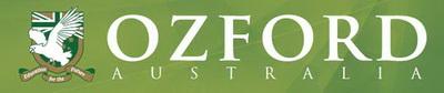 Du học Úc:Trường Ozford, Melbourne - Học cử nhân tại Úc với thời gian và chi phí tiết kiệm nhất