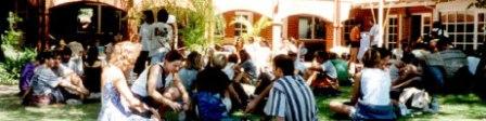Du học Úc: HỌC VIỆN PHOENIX cùng những trường đại học danh tiếng tại Úc