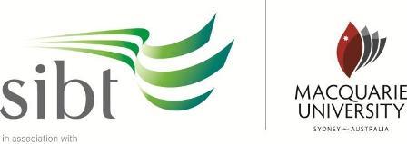 Du học Úc: Trường Sydney Institute of Business and Technology (SIBT) – Con đường trực tiếp vào trường ĐH Macquarie