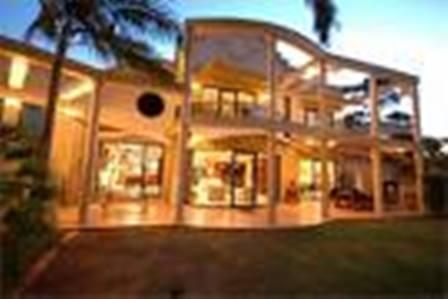 Thị trường bất động sản nhà đất ở Úc: thị trường nóng