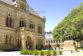 Du học Úc: Đại học Nam Úc  + Chương trình ưu đãi đặc biệt từ BB Kangaroo-công ty Cầu Xanh
