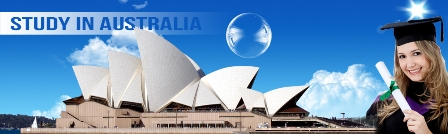 VISA Úc: Thêm 19 trường được hưởng bậc xét visa ưu tiên