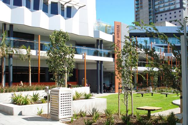Du học Úc ngành Du lịch khách sạn năm 2018: chọn các trường nổi bật hàng đầu tại Úc