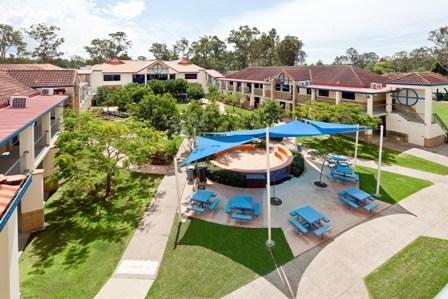 Hội thảo du học Phổ thông tại Úc: trường Saint Stephen College, cơ hội học bổng (đã qua)