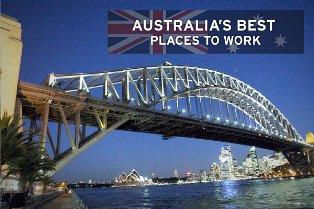 Tìm việc làm ở Úc: cơ hội thế nào?