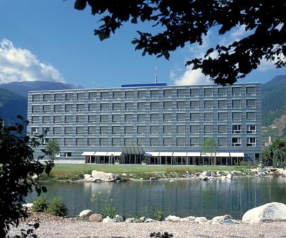 Cơ hội du học ngành du lịch khách sạn tại Pháp và Thụy Sĩ, trường Vatel danh giá