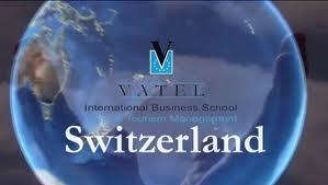 Du học Thụy Sĩ: trường Kinh doanh quốc tế Vatel, hàng đầu về Du lịch khách sạn