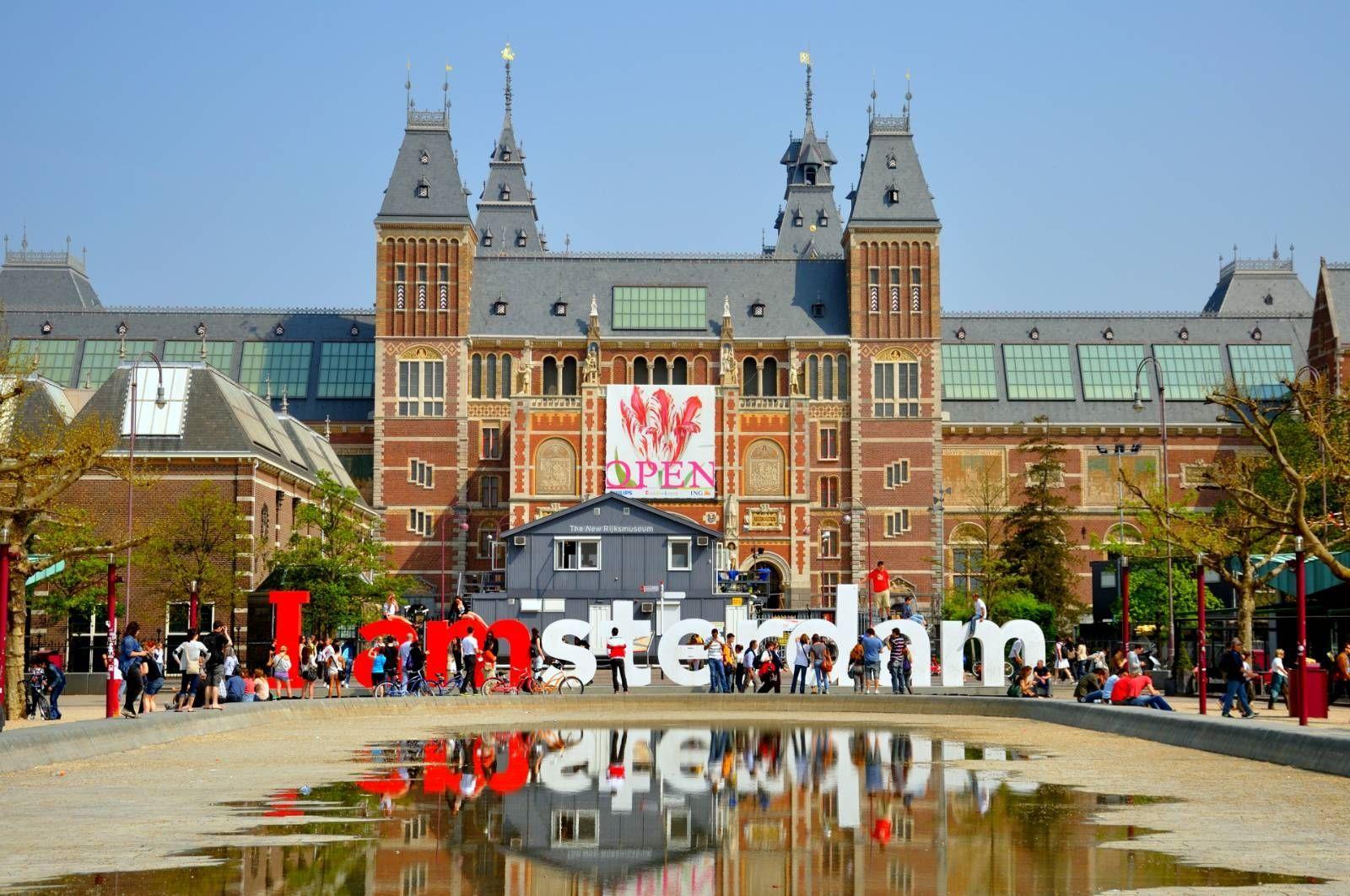 Làm thế nào để du học Hà Lan với chương trình uy tín, chi phí thấp và đảm bảo thành công nhất cho bạn?