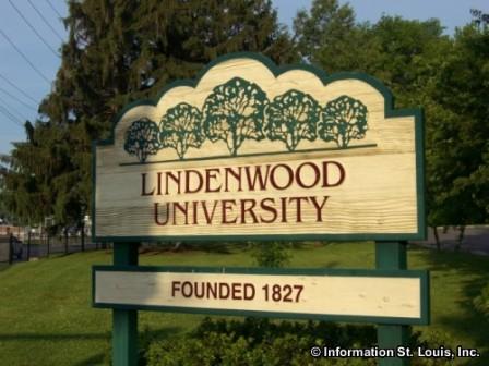 Du học Mỹ: ĐẠI HỌC LINDENWOOD (LU)