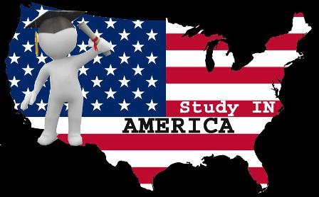 Du học Mỹ: Trường Trung học nội trú quốc tế EF Academy