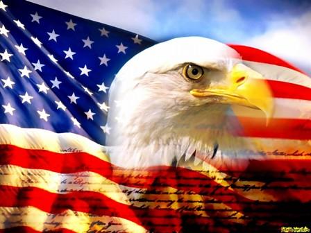 Du học Mỹ: BB Eagles - nhóm tư vấn du học Mỹ