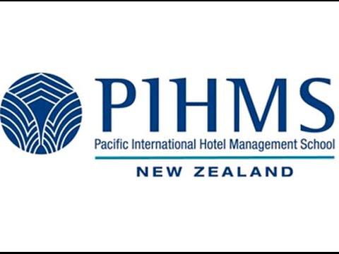 Du học New Zealand ngành Du lịch khách sạn: Gặp trực tiếp đại diện trường PIHMS