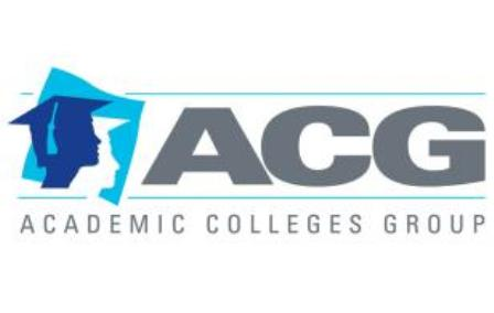 Du học New Zealand: Tập đoàn giáo dục ACG