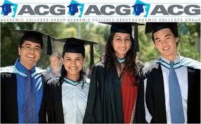 TRƯỜNG ACG – Khóa dự bị cho đai hoc Auckland và AUT danh tiếng; các khóa tiểu học, trung học chất lương nhất tại New Zealand, phù hợp cho mọi đối tượng hoc sinh Việt Nam từ 18 tuổi trở xuống.