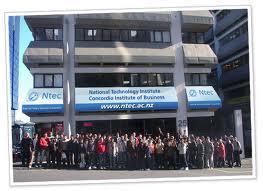 Du học New Zealand: HOI THAO: Thông tin mới nhất HỌC BỔNG tại Viện Công nghệ Quốc Gia (NTEC) cho sinh viên Viêt Nam (đã qua)