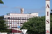 Du học New Zealand, trường AIS St Helen, chuyên ngành du lịch, khách sạn, kinh doanh quốc tế, CNTT, marketing, quản trị hậu cần, thương mại điện tử.