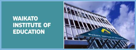 Viện ngoại ngữ Waikato (WIE) – Cơ hội chuyển tiếp lên các trường đại học, cao đẳng tại New Zealand