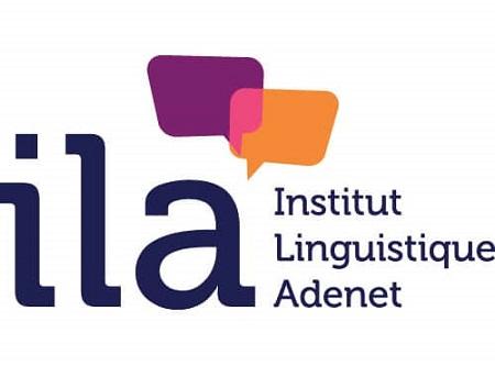 Du học Pháp: học dự bị tiếng Pháp tại trường ILA Institute Linguistiques Adenet