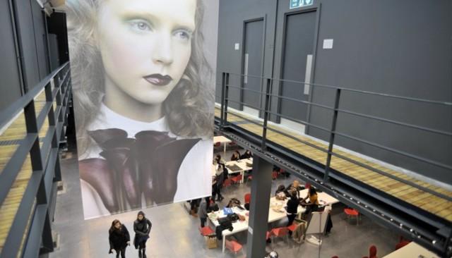 Du học Pháp: Trường đào tạo Thời trang & Thiết kế Marangoni