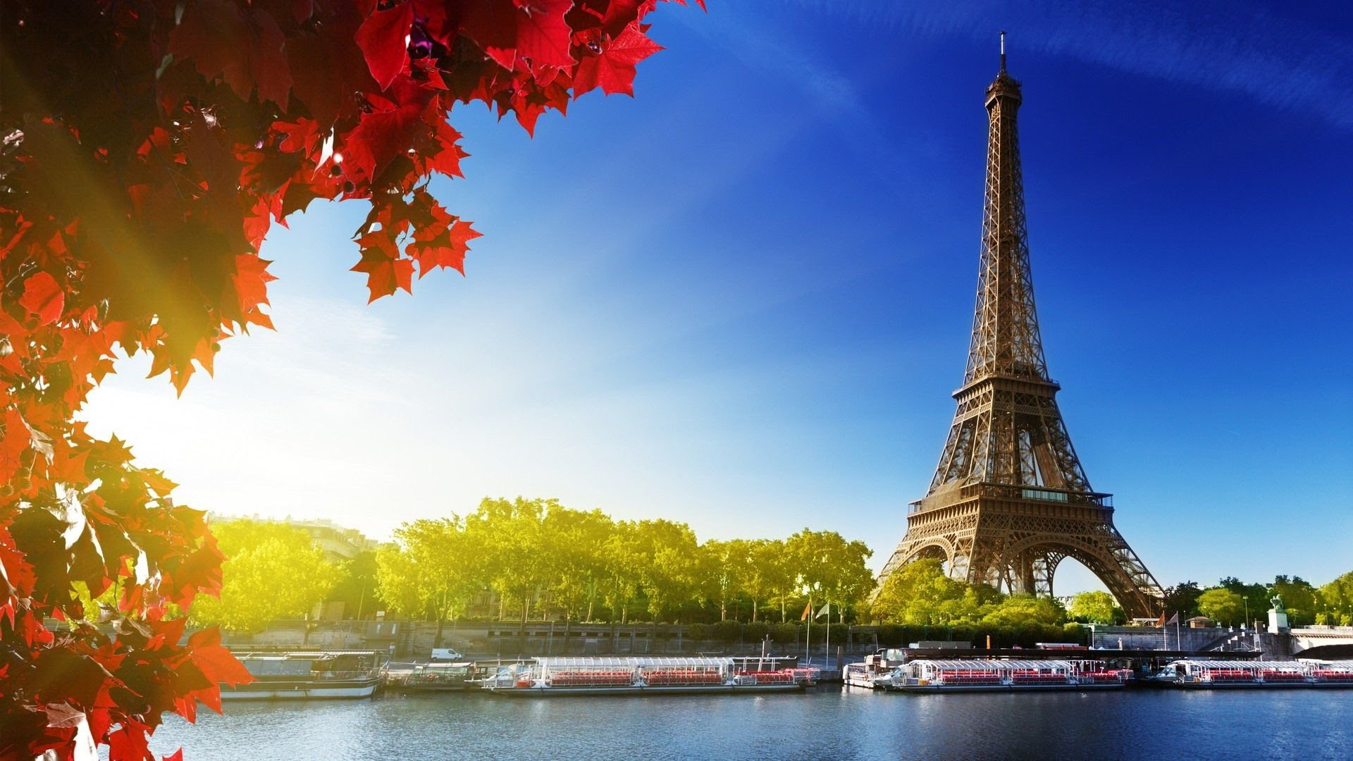 DU HỌC PHÁP: TRƯỜNG KINH DOANH PARIS (PARIS SCHOOL OF BUSINESS)