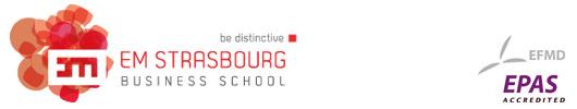 Du học Pháp: Hỗ trợ nộp hồ sơ 1 lúc vào 6 trường lớn - Grandes Ecoles - của Pháp