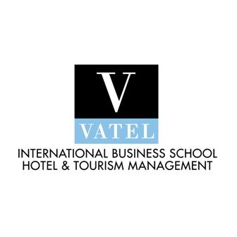 Trường Vatel danh giá, hàng đầu về đào tạo du lịch khách sạn.