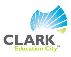 Du học Philippines: Học tại Clark Education City, đạt chất lượng giáo dục Úc