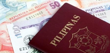 Tại sao sinh viên nên chọn Phillipines để du học trong thời buổi Kinh tế hiện nay