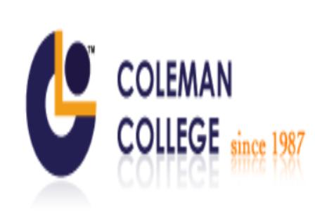Du học Singapore: Cập nhật thông tin trường Coleman college