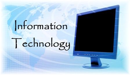 Hội thảo du học ngành công nghệ thông tin tại Singapore