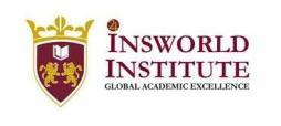 Du học Singapore: Học viện INSWORLD
