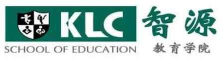 Du học Singapore: Trường KLC