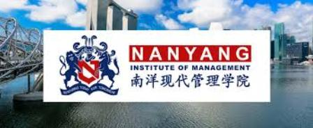 Chương trình Kỹ thuật xây dựng chuyển tiếp sang Mỹ tại Học viện quản lý Nanyang, Singapore