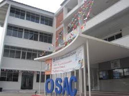 Du học Singapore: chuyên ngành DU LỊCH – KHÁCH SẠN- NHÀ HÀNG - ẨM THỰC, trường OSAC