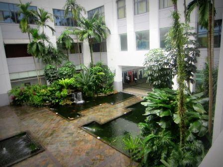 Du học Singapore: Trường SIM